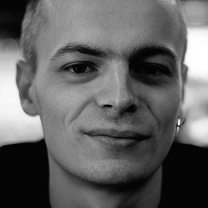 Ulyan Chesnokov